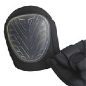 Knee Pads and Belts